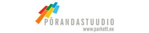 porandastuudio_logo